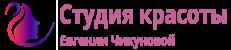 yaltastudio.ru